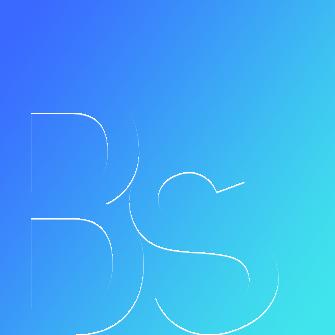 BS Media